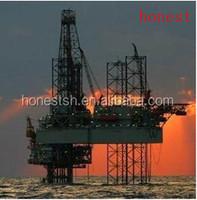 xanthan gum oil drilling field industry grade