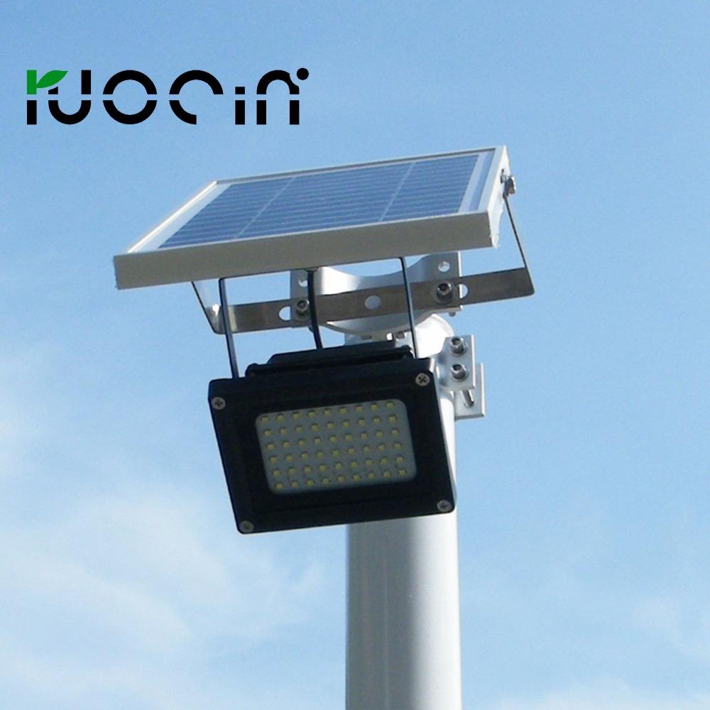 Street Light Voltage In Canada: Ruocin New Waterproof Dc 6v Voltage Ip65 Solar Home Garden