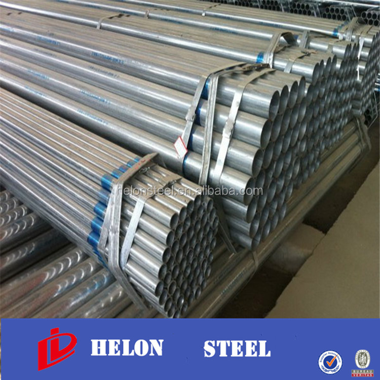 6m length pipe ! hdpe pipe standard length china gi pipes