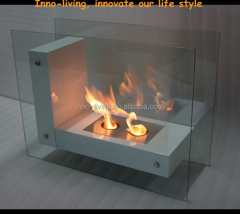 Small pellet stovesl ethanol outdoor fireplace buy small for Denatured alcohol for fireplace