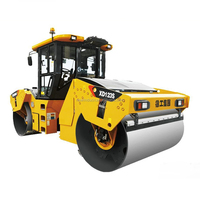 13ton Weight Road Roller Cheap Price XCMG XD131