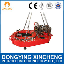 TQ Casing Power Tong For Well Drilling