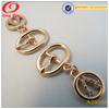 10mm Women Wholesale Pendant Wiith Stone