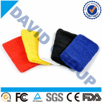 Alibaba Top Supplier Promotional Wholesale Custom Elastic Headbands For Men