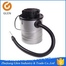 heavy duty best selling home appliance cyclonic industrial vacuum cleaner