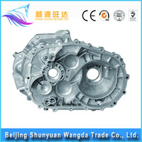 China Wholesale Aftermarket Auto Parts Auto Air Conditioning Parts for Car