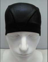 World best selling products stretchable silicone swim cap japanese mesh swim cap to protective cap and ear