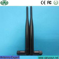 Yetnorson (Manufactory)3g antenna with gprs gsm module external 3g wifi router antenna