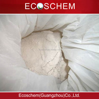 China manufacturer 5% EC Insecticide Fenitrothion
