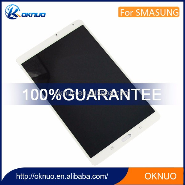LCD With Digitizer Assembly For Samsung Galaxy Tab S SM-T700 SM-T701