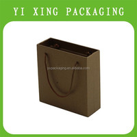 YIXING Luxury wood jewelry storage cases promotion mother day jewelry box/case