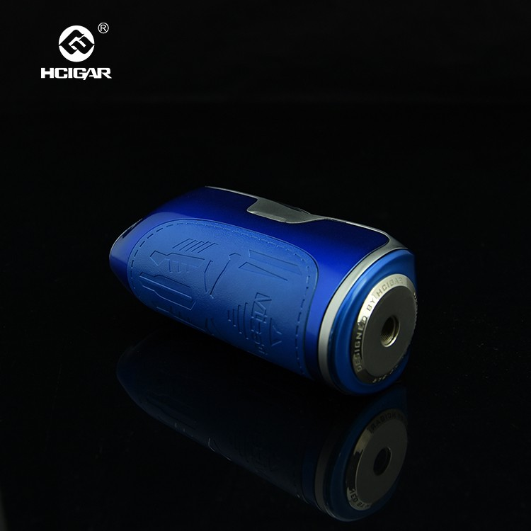 HCIGAR VT250 DNA 250W TC Box Mod