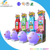 Indoor game machine baby car for kids game machine type coin operated games machine