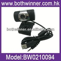 BW323 free driver webcam laptop camera