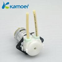 Kamoer hand water pump