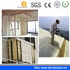 China pu polyurethane urethane spray foam insulation