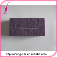 Wholesale From China pumice stone black