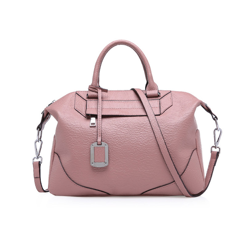 Casual genuine leather women's handbags purse ladies Shoulder Tote bag New Women Messenger Bags