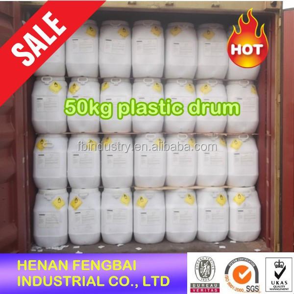Hot Sale Low Price Calcium Hypochlorite Chlorine Tablets ...