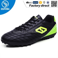 2016 New Sports Shoes Top Brand Men Best Football Boots