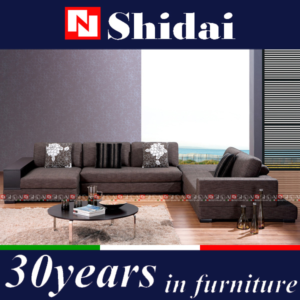 sofas asian style, new sofa styles 2013, lazy sofa G138