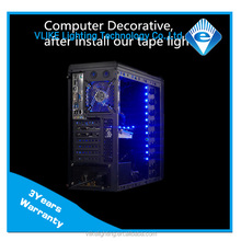 Computer decorative led strip