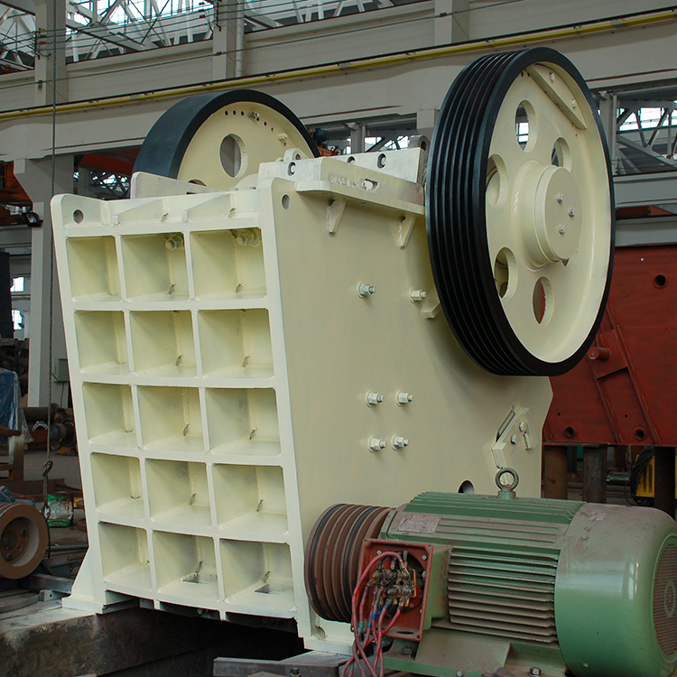 pe400x600 mobile rock jaw crusher mining equipment
