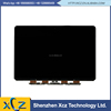 13.3'' For Macbook Pro A1502 Retina LCD Screen 2013 2015 LSN133DL02-A02 LP133WQ1 SJ E1
