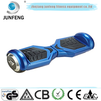 7inch Tyre Size Two Wheels Electric Scooter Self Balancing