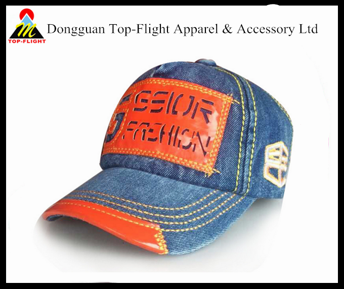 China Supplier Custom different of Fashion promotion hat no minimum