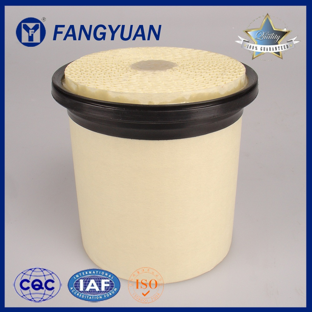 6.4163.0 Industrial Compressor Kaeser Air Filter