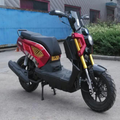 LENGEND ELECTRIC MOTORCYCLE