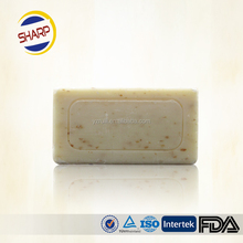 Well Sale Disposable Soap For Hotel, Competitive Promotion Soap