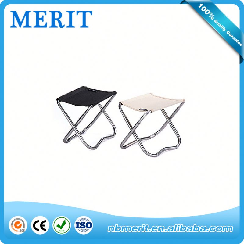 Foldable cooler vamping chairs oem factory,cheap folding cooler fishing stool backpack from China