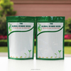 5kg Whey Protein Powder Packaging Bag