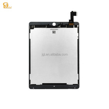 LCD Replacement For iPad Air 2 iPad 6 LCD Display Touch Screen Digitizer
