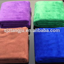 Wholesale Microfiber Car Washing Towels For 3M