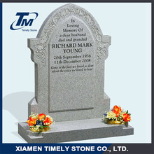 Letters For Funeral Request Muslim Tombstone