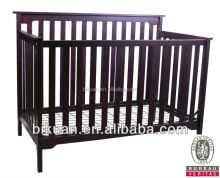 BQ comfortable baby boy crib bedding