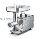 Meat processing machinery Meat grinder Machine