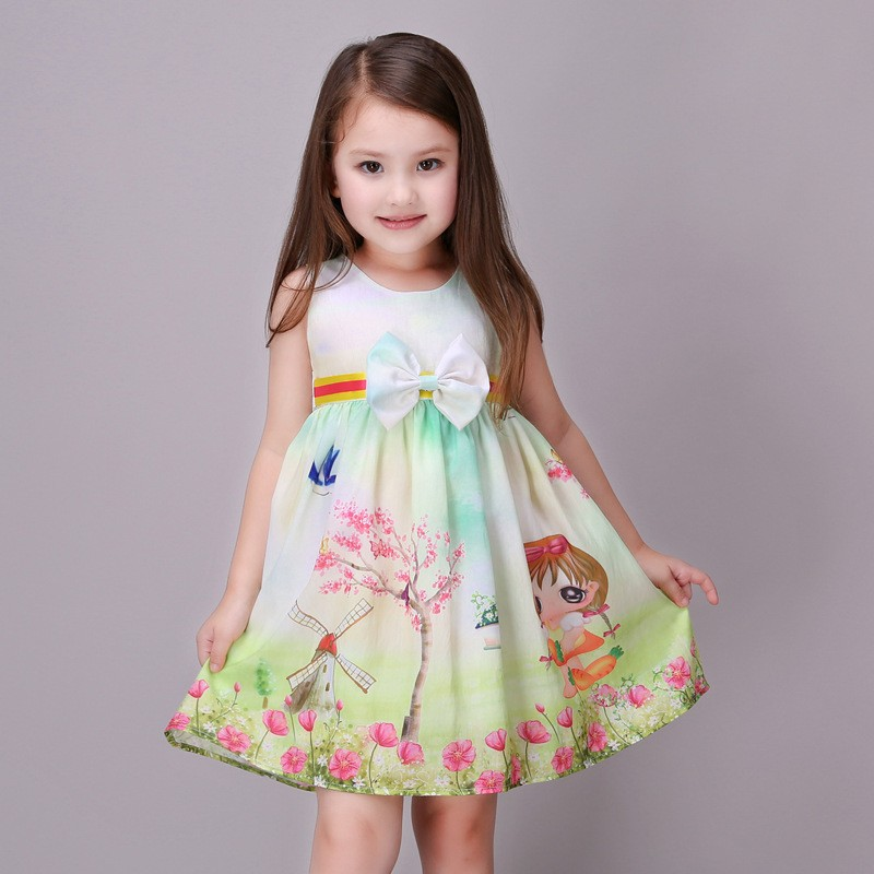 Find great deals on eBay for cute girl dress. Shop with confidence.