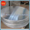 cold rolled aluminum circle 1200 O for kitchenware