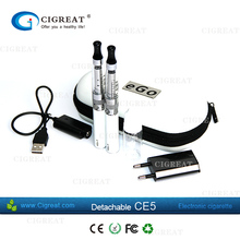 High quality ego-t 1100mah battery with ce5 starter kits for sale