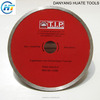 High Quality Diamond Saw Blade Tools