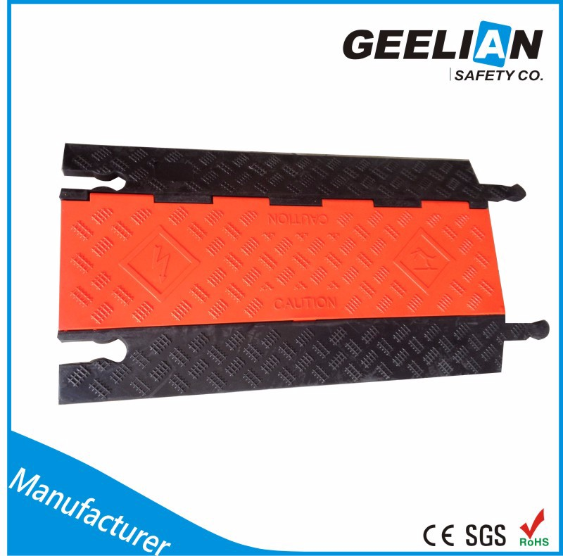 Outdoor Event Protector/rubber Cable Protector/car Ramps - Buy ...