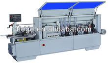 Woodworking Automatic Edge Banding Machine For Straight line