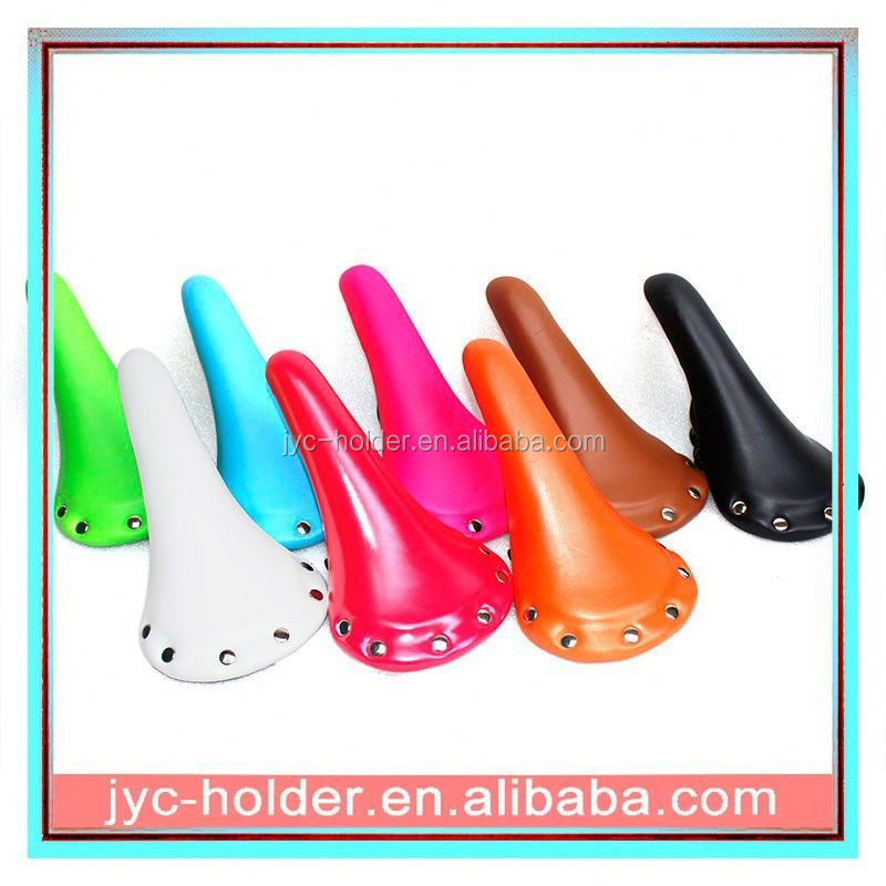 hot selling bike saddles racing ,H0T85 gel bike seat cover