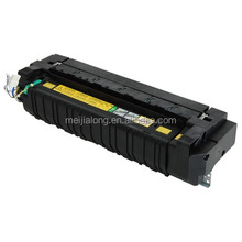 copier spare parts for Konica Minolta bizhub C284 Fuser Unit - 110 120 Volt