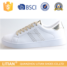 HOT new arrival women wholesale shoe made in china shoe factory