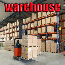 Cheap shipping logistics service air freight to sao paulo